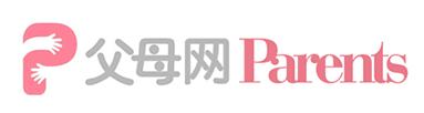 父母网(www.fumu.com)
