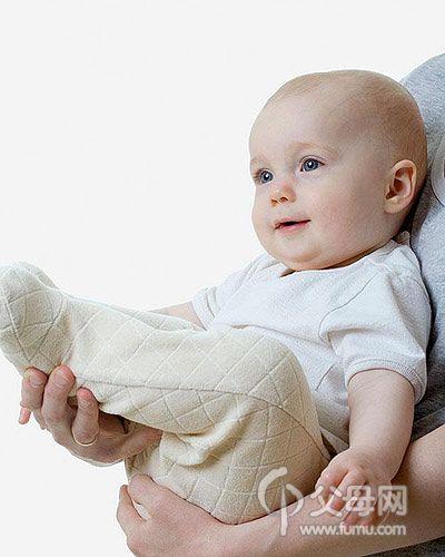 首页 幼儿期 护理保健    怀疑宝宝得了蛔虫病,不少家长会从宝宝的